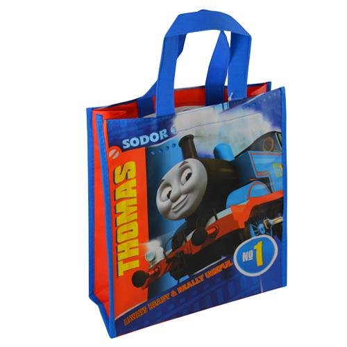 UPD Thomas and Friends Reusable Tote Bag ()