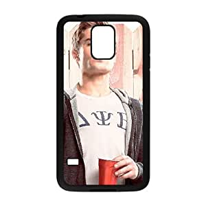 neighbors other1 Samsung Galaxy S5 Cell Phone Case Black xlb2-287724