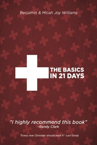 The Basics in 21 Days