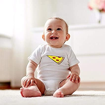 New Baby Infant Romper Printed Cute Babie T Shirt Family Trip Men Women Kids Boys T-Shirts