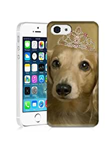 POPPY Unique Dog Phone Protection Cover/Case/Shell For Ipad Mini