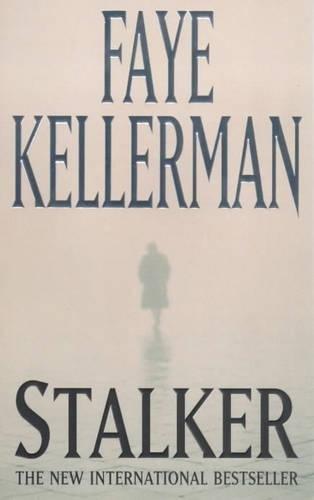 Read Online Stalker ebook