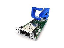IBM 10Gbe Sfp+, 49Y7982