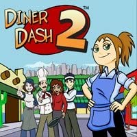 diner dash 6 full download