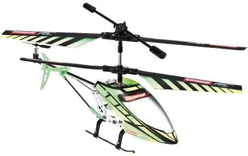 chopper with camera - 4