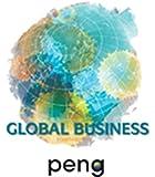 Global Business (MindTap Course List)