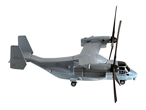 Review Bell Boeing V-22 Osprey