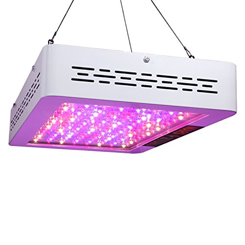 MarsHydro-Mars600-Led-Grow-Light-Full-Spectrum-ETL-Certificate-for-Hydroponic-Indoor-Plants-Growing-278W-True-Watt-Panel