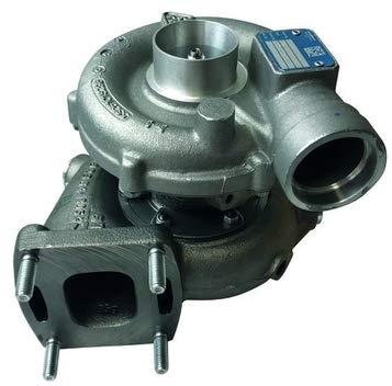 PELPARTS Turbo Volvo 845294 3802033:
