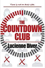 The Countdown Club Paperback