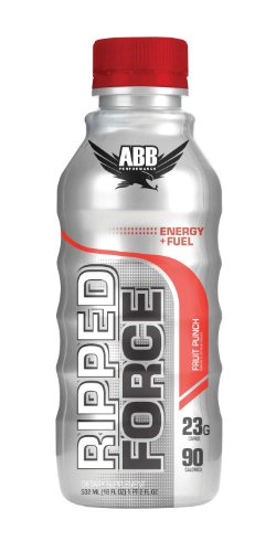 abb-performance-ripped-force-fruit-punch-18-ounce-bottles-pack-of-12
