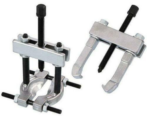 Mekanik Kit de s/éparateur de roulement avec s/éparateur de roulement