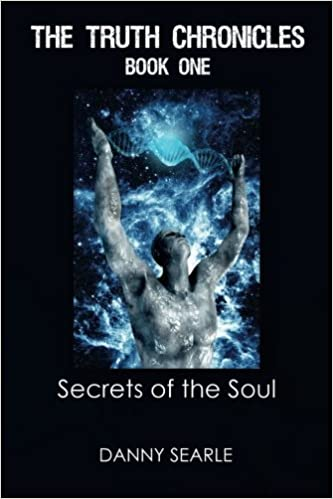 Secrets From The Soul