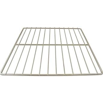 "pitco wire-type cesta de freidora Apoyo 13 1/2 ""x 13"