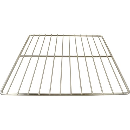 PITCO Wire-Type Fryer Basket Support 13 1/2'' x 13 1/2'' P6073148 by Pitco