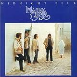 Midnight Blue By Magna Carta (1999-07-05)