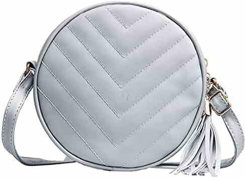 7be1152e6d09 Shopping jialajialaNO - Silvers - Handbags & Wallets - Women ...