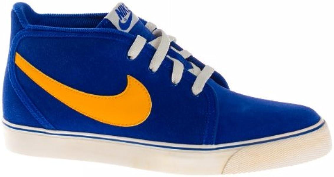 NIKE Nike toki vintage zapatillas moda hombre