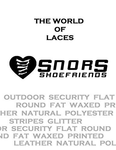 Da Snors Ca Lacci crema Sicurezza Crema Trekking Lavoro Verde Stringhe Grigio Di Scarpe 5mm Shoefriends Verde Per 0U1r0S