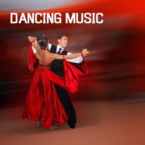Dancing Music: Ballroom Dance Music, Calypso Dance Music