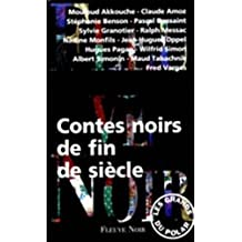 Contes noirs.fins.siecles #71