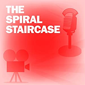 The Spiral Staircase (Dramatized) Radio/TV Program