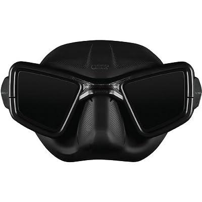 Omer UP-M1 Mask