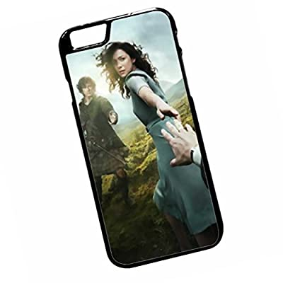 Outlander For iPhone 6 Plus - 6s Plus Case