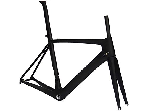 41wk1JlgFWL - Bicicletas