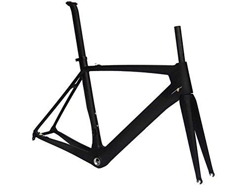 41wk1JlgFWL - Bicicletas BH