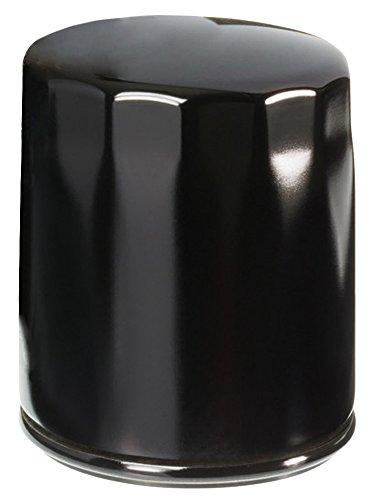 Hiflofiltro HF170B Black Oil Filter