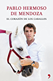 El corazón de los caballos