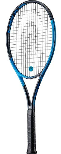 HEAD Graphene Touch Speed MP Blue Limited Edition Alexander Zverev Tennis Racquet