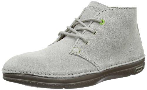 Crocs Men's Thompson Desert Boot- Buy