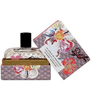 Fragonard Parfumeur Heliotrope Gingembre Eau de Parfum - 50 ml - Heliotrope Perfume