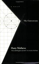 The Conversions (American Literature Series)