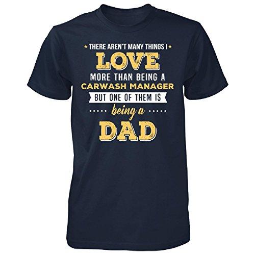 dads car wash - 6