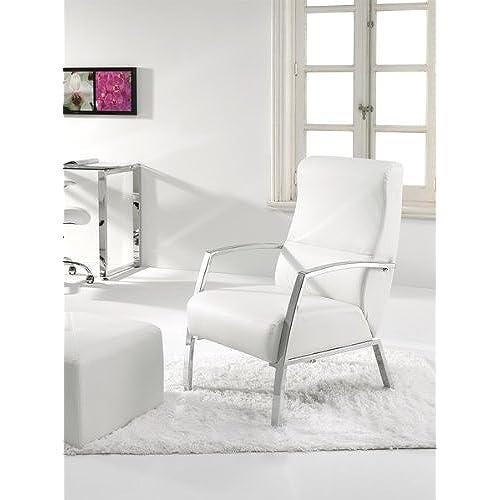 Moderno Imitación De Color Rojo Muebles De Cajas De Almacenamiento ...