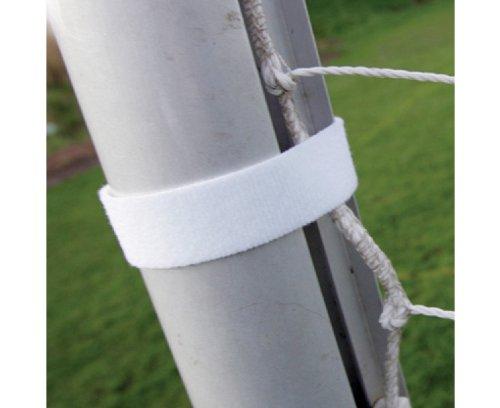 24トレーニングVelcro Net Fasteners B00CZATEDW