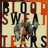 Best of Blood Sweat & Tears