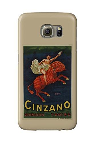 cinzano-vermouth-vintage-poster-artist-leonetto-cappiello-spain-c-1910-galaxy-s6-cell-phone-case-sli
