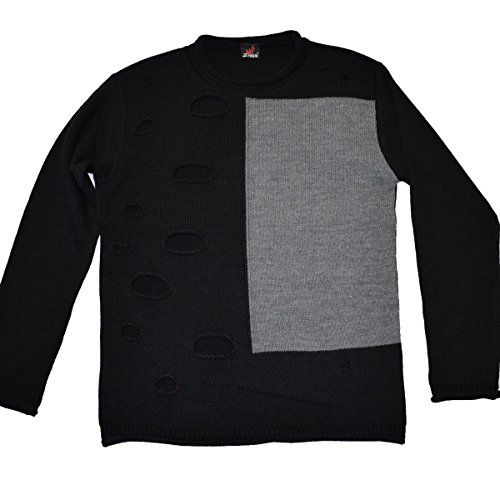 HOMME JERSEY