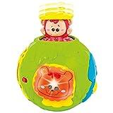 Baby Einstein Toddler Tunes Review and Comparison