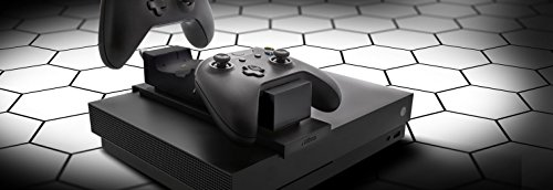 41wkAuH5reL - Nyko Modular Charge Station eX - Xbox One
