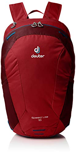 Deuter Speed Lite 16 Ultralight Daypack