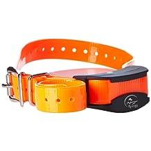 SportDOG Brand Add-A-Dog Collar for FieldTrainer 425E and SportHunter 825E