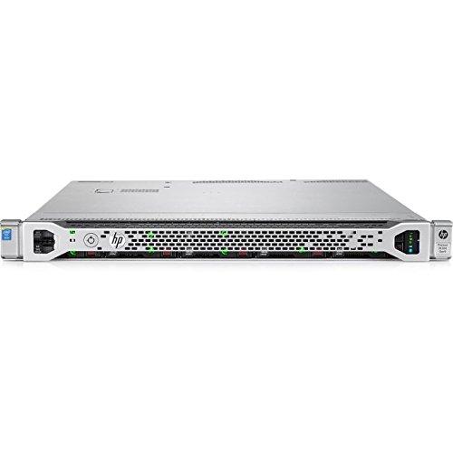 PC Hardware : Hewlett Packard 850365-S01 Server