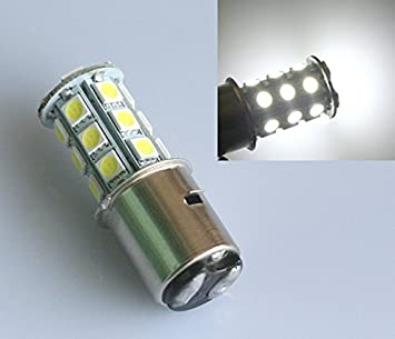 kfz led lampen 6v