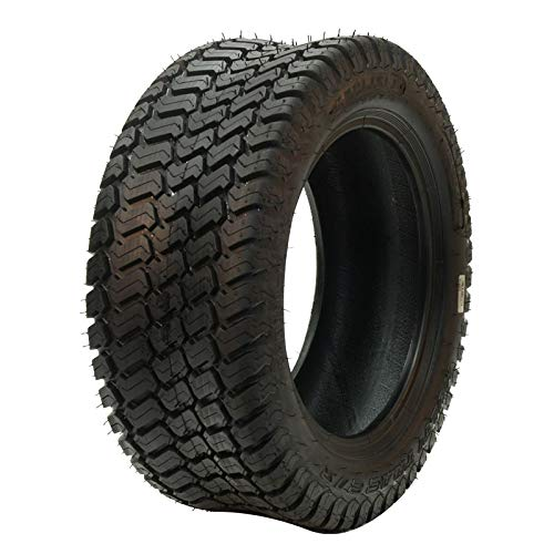 Tires Multi Trac Titan - Titan Commercial Multi Trac C/S all_ Season Radial Tire-29/12.50-15 NHS 115T