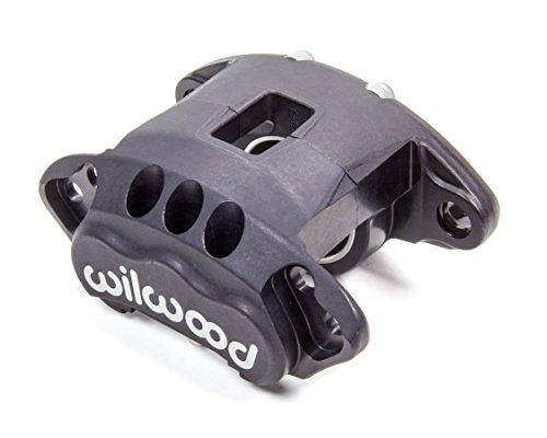 Wilwood 120-13900 Race Caliper (GM Metric 2.50 / (Gm Metric Caliper)
